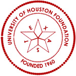 University of Houston Foundation, Founded 1960
