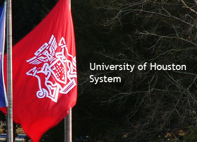 University of Houston System